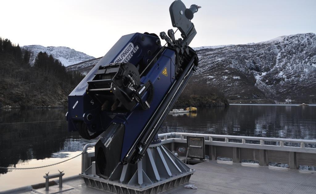 Eidsfjord Kran_optimized-5