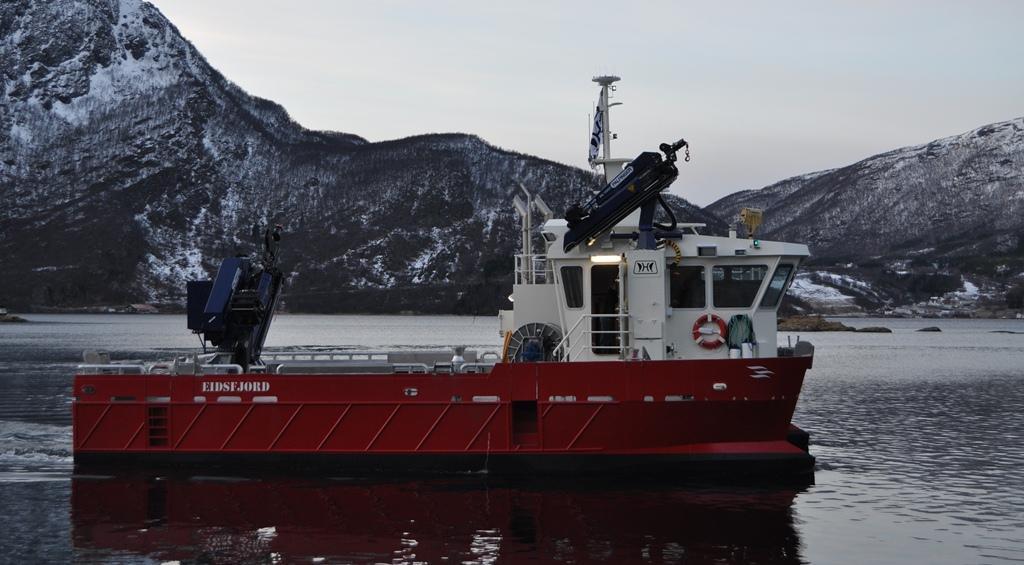 Eidsfjord_optimized-5