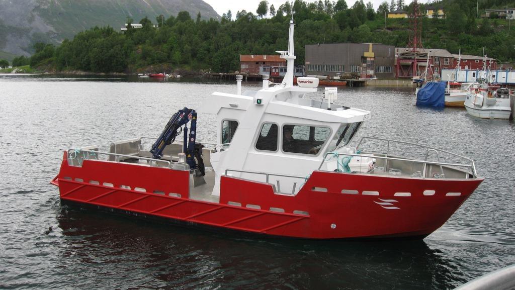 Lifjord_optimized-1