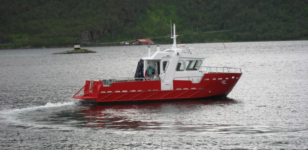 Lifjord_optimized-4