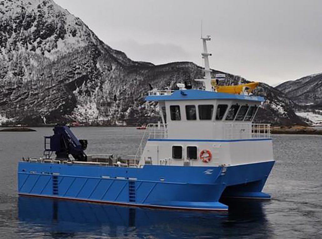 bnr-64-Lofotfjorden_optimized-1030x766