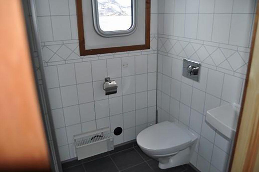 bnr-64-toalett_optimized-1030x684